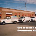 oldlocationweb